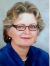 Profile: Carolyn Turk, Saugus Teacher of Year