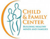 Child & Family Center Continues to Serve During Period of Layoffs, Reorganization