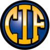 Soccer: Valencia Girls, West Ranch Boys Out of Playoffs
