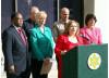 Legislation Would Provide Funds for Gun Buybacks