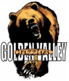 Golden Valley Girls Golf Team Out Front