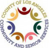 County Commission Wants to Get Seniors Walking