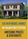 Feb. 9: 'Awesome' Festival Planned for Opening of 2 Lennar Communities