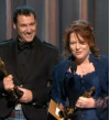 CalArts Grads Win Oscar for Best Animated Feature