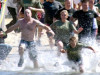 March 2: Plunge Into Chilly Castaic Lake for Special Olympics