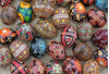 March 10: Make Your Own Pysanky at St. Stephen's
