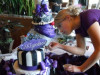 March 2: Sweet Charity Cake Auction for SCV Youth Project