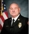 McGuire Takes Over as SCV's Asst. Fire Chief