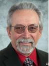 Ferdman to Run for City Council (Press Release)
