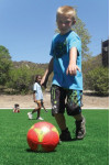 March 10: See What This Castaic Summer Camp Offers