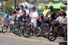 Santa Clarita Century Cycling Returns March 30; Enter Now (Video)