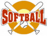 Roundup: Valencia Softball Beats Canyon 7-6