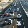 Metro Plan Would Add Toll Carpool Lanes Through SCV