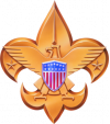 """Oct. 17: Boy Scouts to Honor """"Leaders of Character"""""""