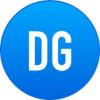 Dial Global Radio Leaving SCV for Denver