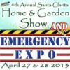 More Fun Stuff Added to Weekend Home & Garden Show