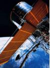 Quallion Opens Factory for Spy Satellite Batteries