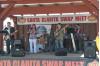 Saugus Swap Meet Celebrates 50th