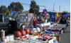 April 21: Saugus Swap Meet Turns Gold