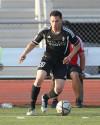 Santa Clarita Storm FC Improve to 4-0-1