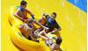 Hurricane Harbor Opens for 2013 Season