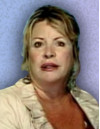 Durand, Arroyo Seco Principal, Arrested on DUI Charge