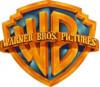 Shakeup at Warner Bros. Film Group