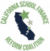Hart, Newhall Districts Seek School Funding Revision