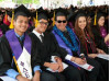 CSUN 1 of Top 10 Universities to Graduate Hispanic Students