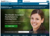 Feds Relaunch Website with New Health Insurance Info