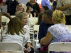 Powerhouse Fire Victim Workshop Draws a Crowd