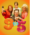 '9 to 5: The Musical' Coming to the REP
