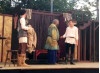 L.A. SummerFest Season Starts with the Bard at Rivendale