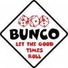 July 27: Special Olympics Going for World-Record Bunco Tournament