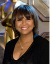 Cheryl Boone Isaacs Elected President of Academy