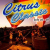 July 26-28: Citrus Classic Balloon Fest Returns to Santa Paula