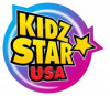 KIDZ Star USA Talent Search Coming to Magic Mountain