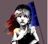'Les Mis' Coming to SCV This Month