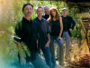 July 19: Local Jazz Combo SpareTime to Play Rivendale