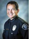 SCV Native, Resident Named Santa Paula Police Chief