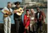 Sept. 18: Orquesta Buena Vista Social Club Kicks Off CSUN's Performing Arts Season