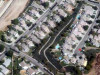 Shadow Pines Raid Yields Drugs, Stolen Vehicles