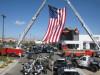 Oct. 13: Annual High Desert Fallen Heroes Ride
