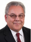 Braly Joins Poole & Shaffery Law Firm