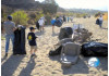 Sept. 21: Annual SCV River Cleanup Day (Video)