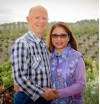 COC Foundation to Honor Remo, Ami Belli with Silver Spur
