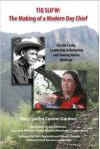 Oct. 5, 13: Meet Author of SCV Indian Elder's Biography
