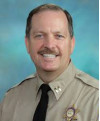 White House to Honor LASD's Parker for New-Media Communications