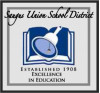 Saugus School Board Eyeing Bond Measure Possibilities