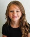 Girl, 8, Looking Forward to Oct. 26 SCV Heart & Stroke Walk